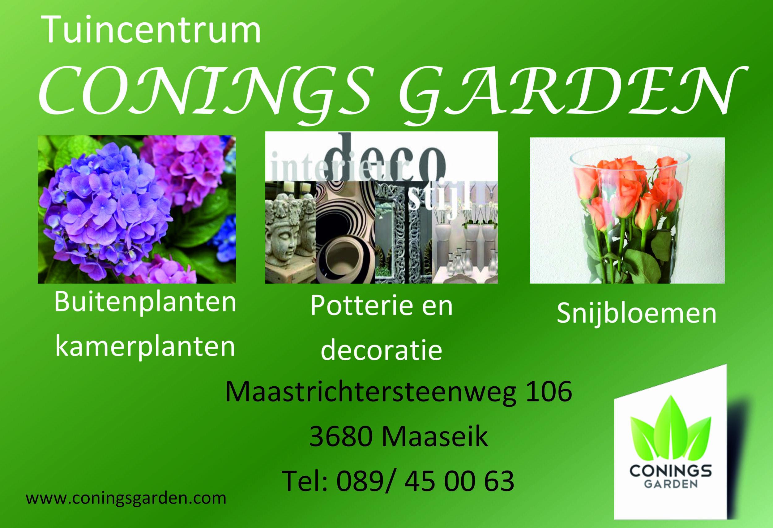 Conings_garden