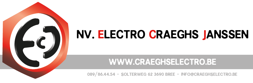 Craeghs