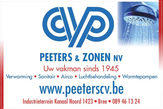Peeters&zoon, verwarming_2