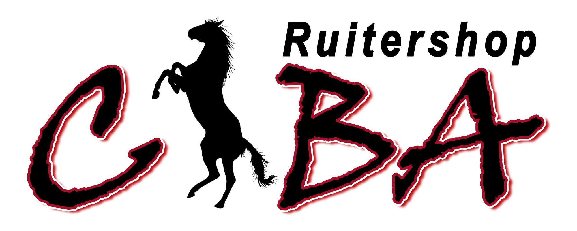 ruitershop-ciba-2016-logo-reworked2